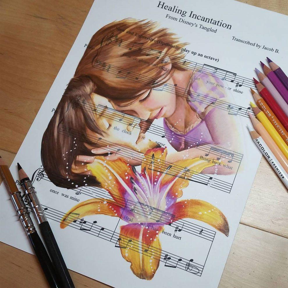 dessin-partition-musique-ursula-doughty-19