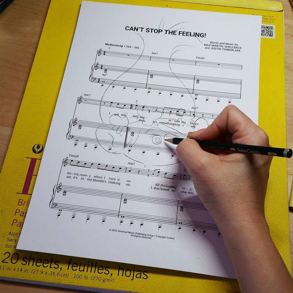 dessin-partition-musique-ursula-doughty-2