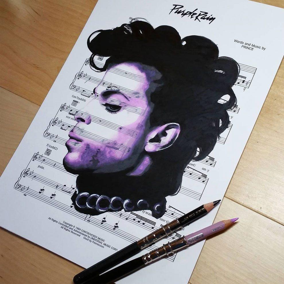 dessin-partition-musique-ursula-doughty-20