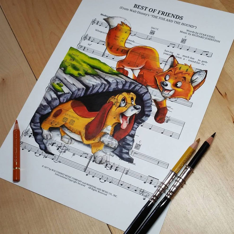 dessin-partition-musique-ursula-doughty-4