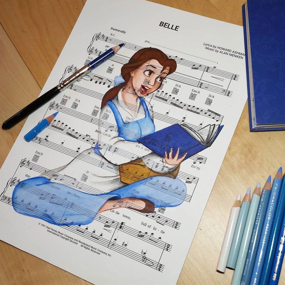 dessin-partition-musique-ursula-doughty-7