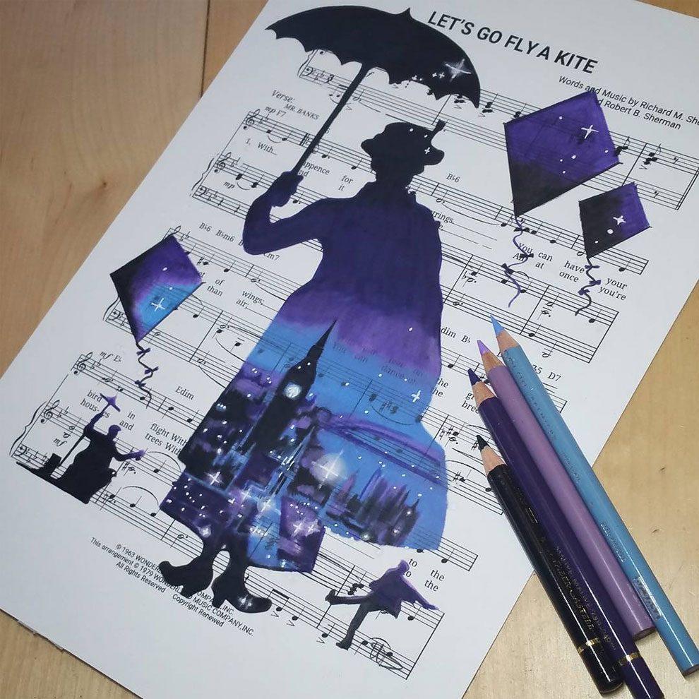 dessin-partition-musique-ursula-doughty-8