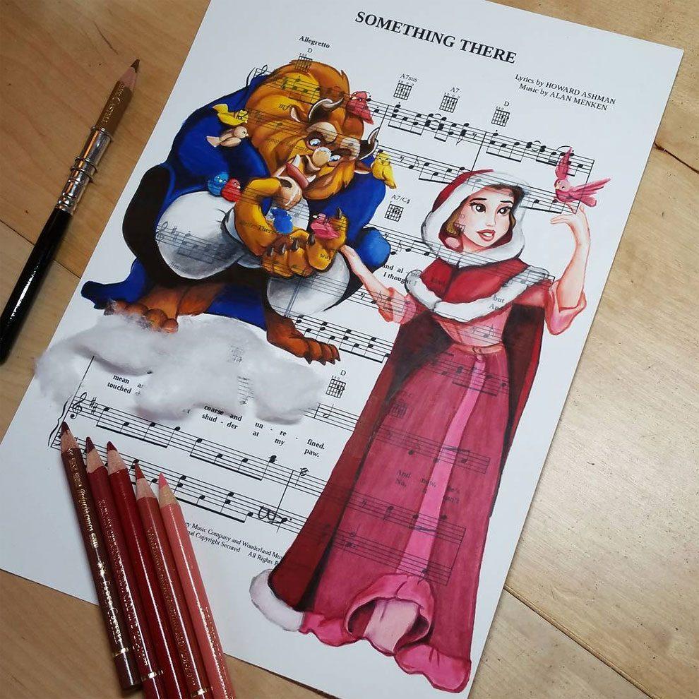 dessin-partition-musique-ursula-doughty-9