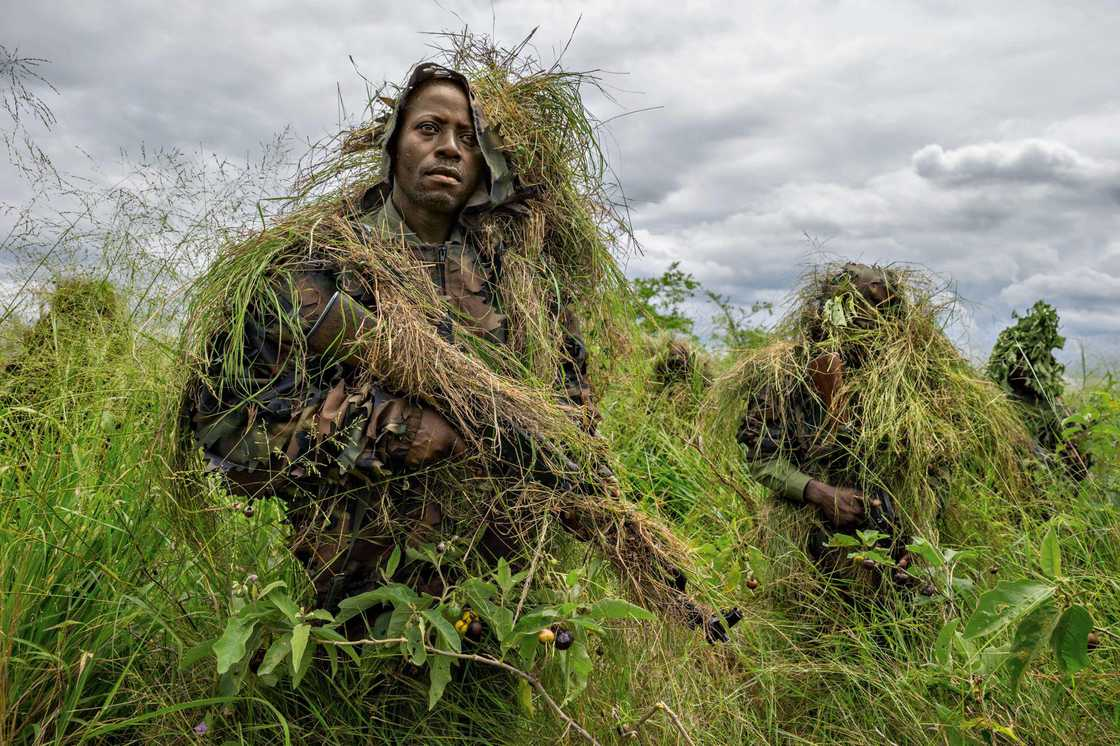 national-geographic-2016-brent-stirton-2