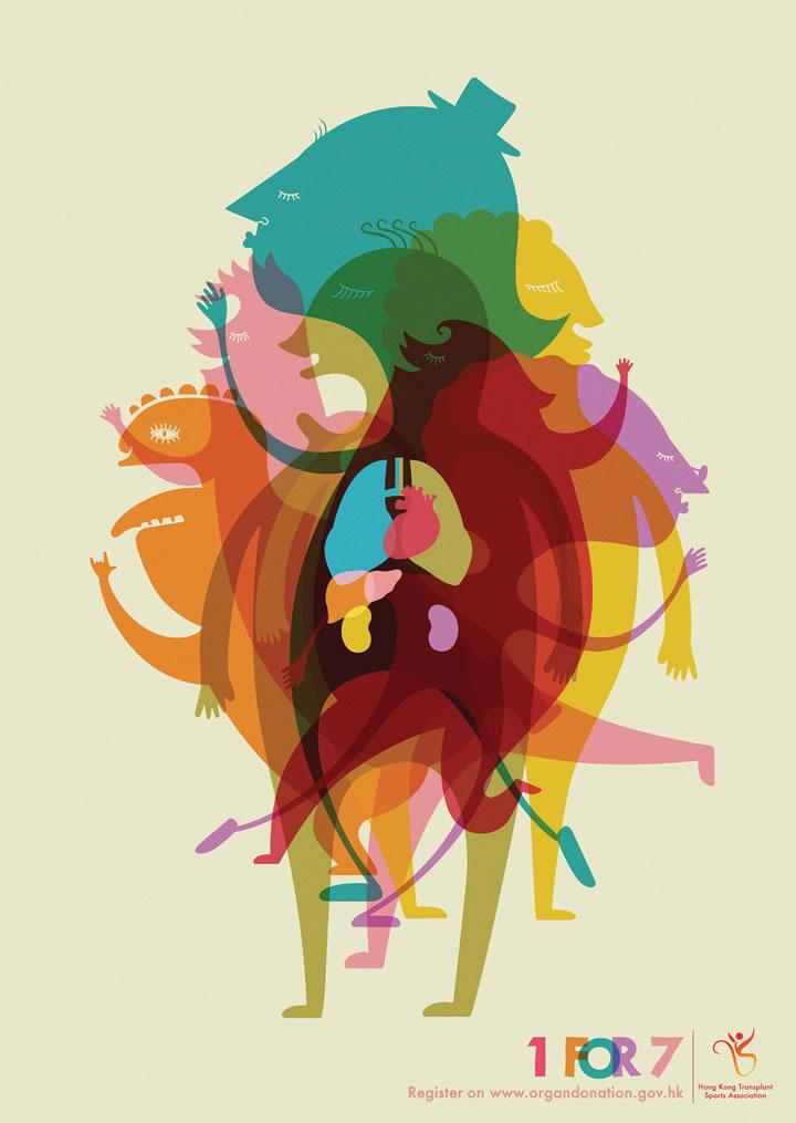 print-creatif-inspiration-novembre-2016-olybop-33