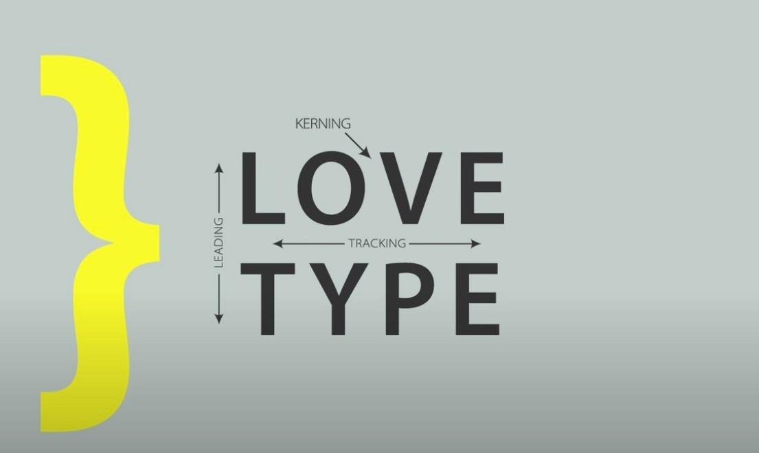 Les 10 règles de typographie en Webdesign