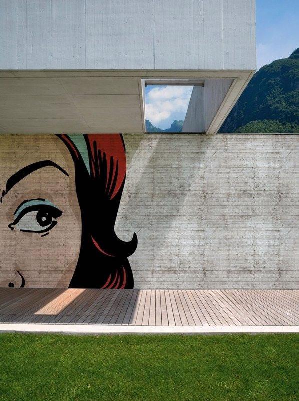 70 street-art fun et créatifs – Vol 20 6