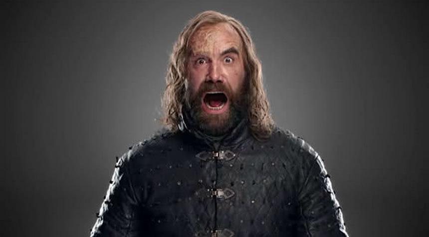 Découvrir les costumes de la saison 7 de Game of Thrones  ! 12
