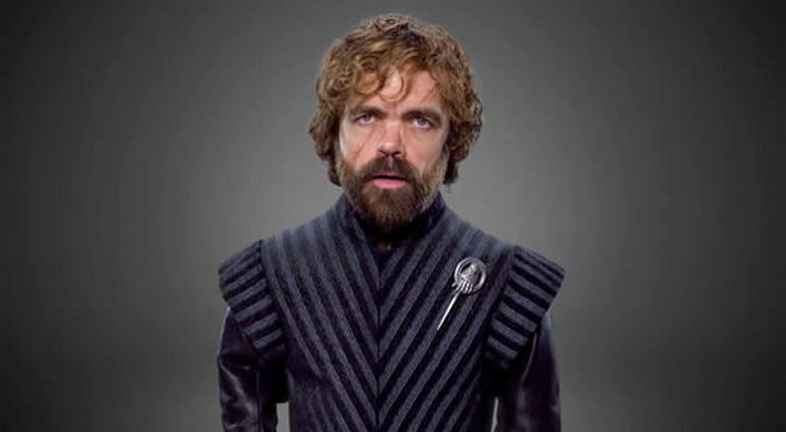 Découvrir les costumes de la saison 7 de Game of Thrones  ! 15