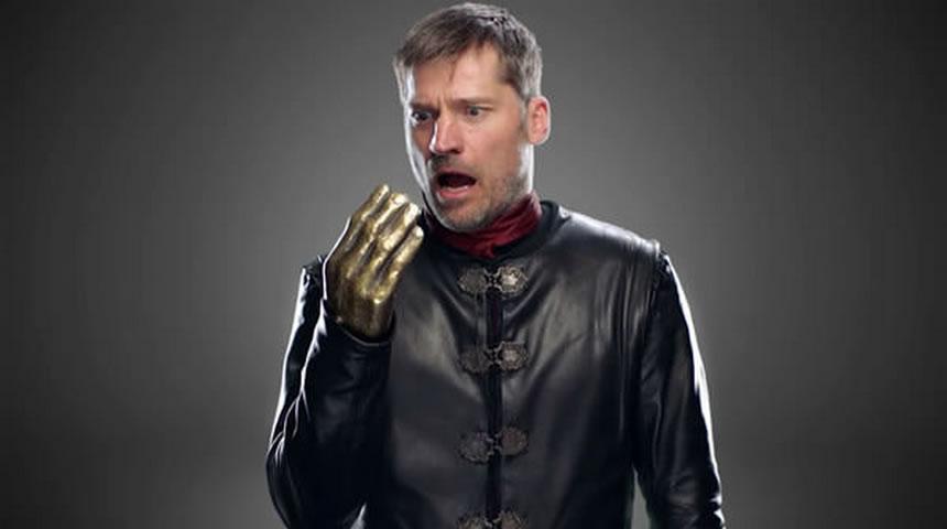 Découvrir les costumes de la saison 7 de Game of Thrones  ! 3