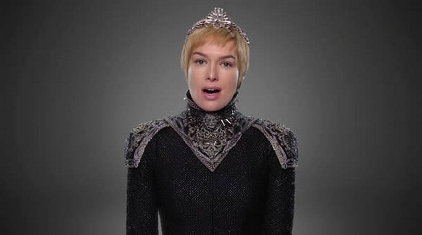 Découvrir les costumes de la saison 7 de Game of Thrones  ! 4
