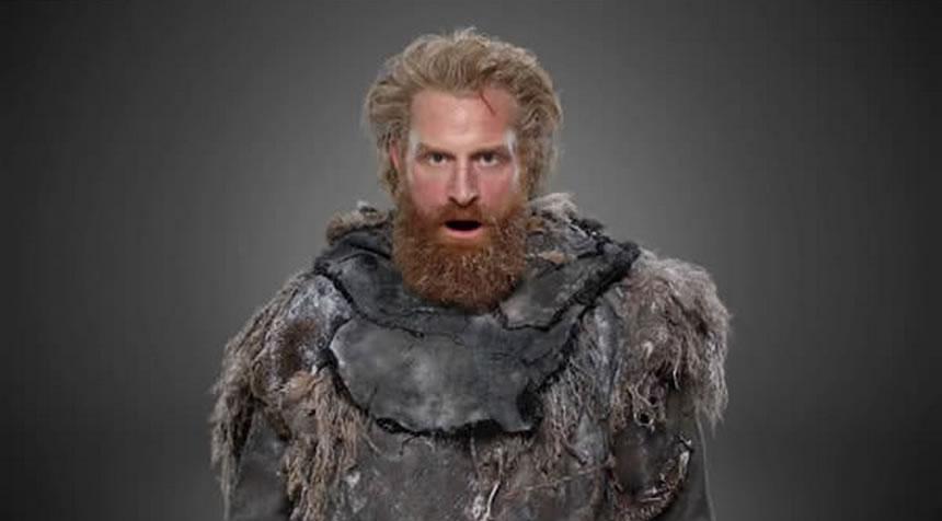 Découvrir les costumes de la saison 7 de Game of Thrones  ! 5
