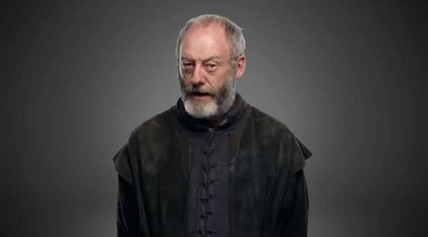 Découvrir les costumes de la saison 7 de Game of Thrones  ! 6