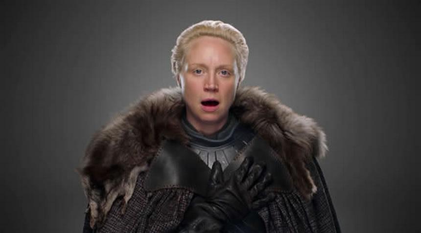 Découvrir les costumes de la saison 7 de Game of Thrones  ! 7