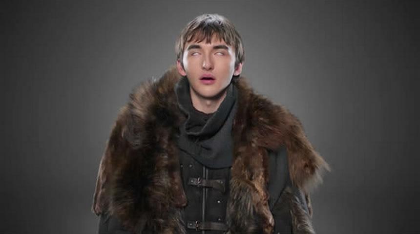 Découvrir les costumes de la saison 7 de Game of Thrones  ! 10