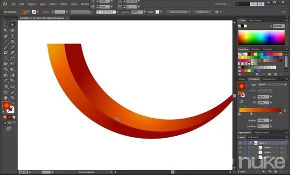 Qu'est ce que le Motion Design – Définitions et exemples 2