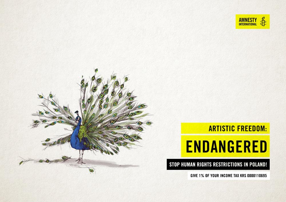 Inspiration - 110 publicités créatives d'Avril 2017 91