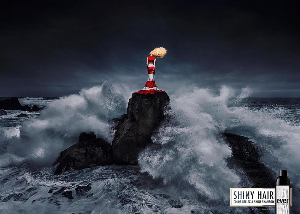 Inspiration - 110 publicités créatives d'Avril 2017 60