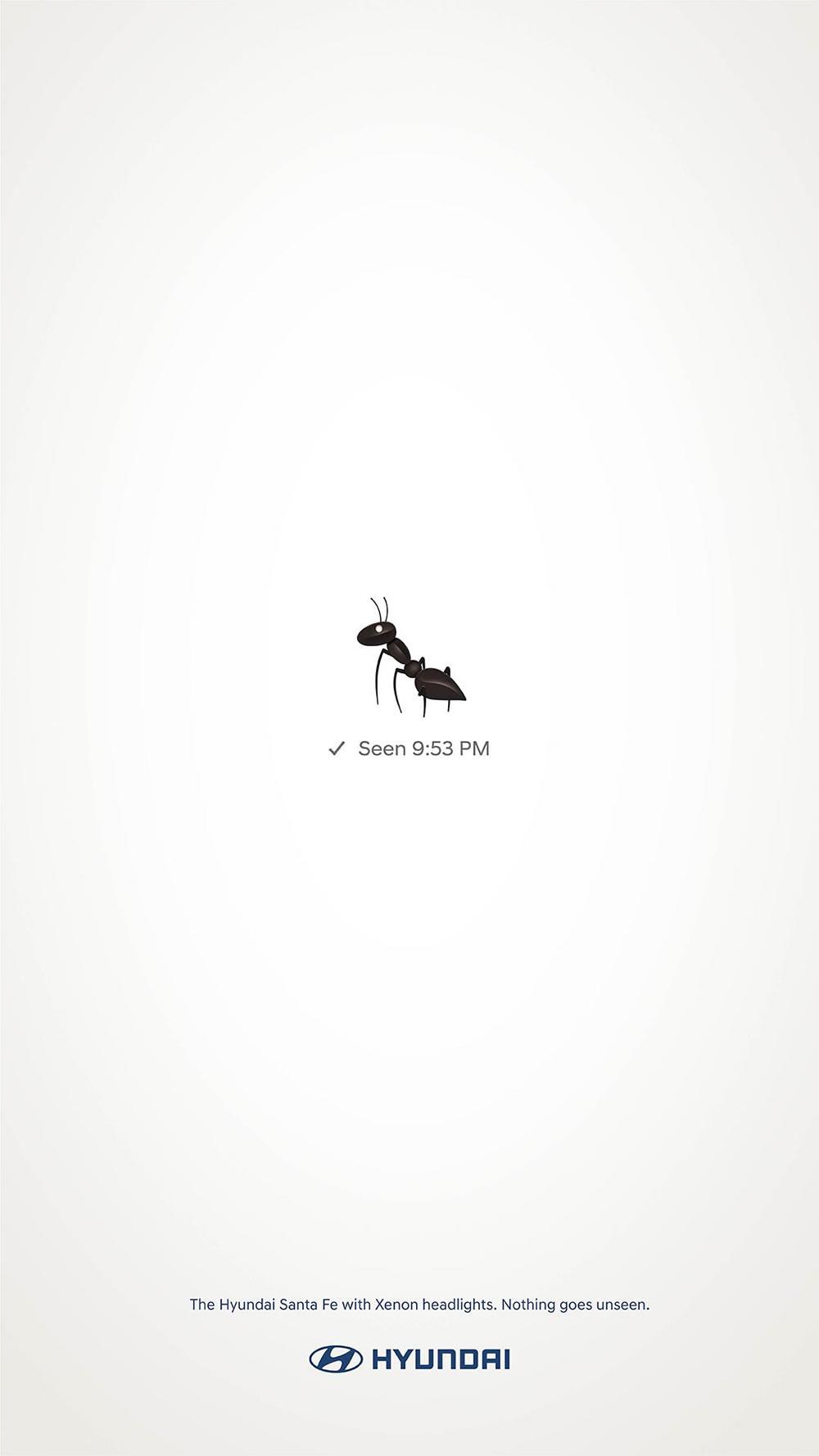 Inspiration - 110 publicités créatives d'Avril 2017 43
