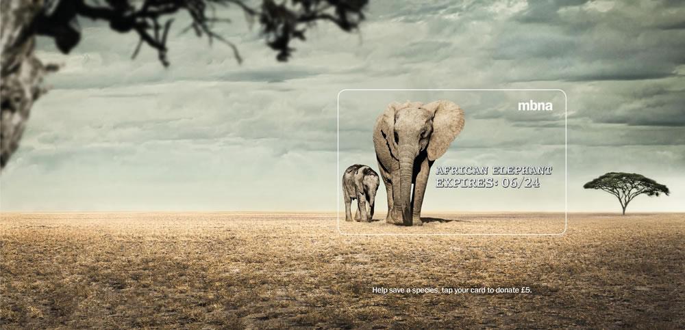 Inspiration - 130 Publicités créatives de Juillet 2017 81