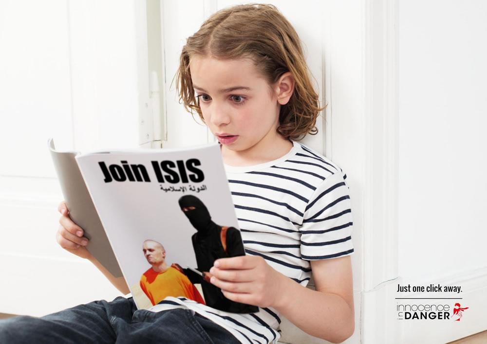 Inspiration - 100 Publicités créatives de Juin 2017 33