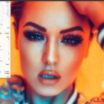 [Tutorial] 5 astuces Photoshop qui vont vous faire gagner du temps