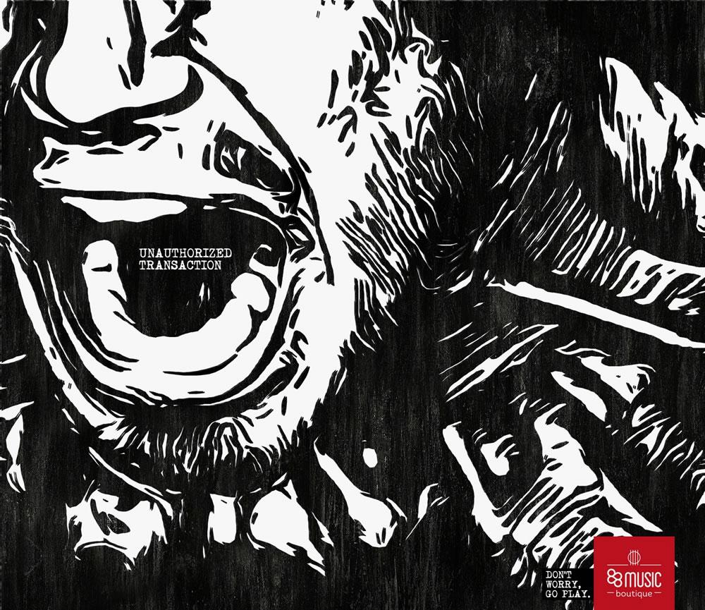 Inspiration - 100 Publicités créatives d'Aout 2017 2