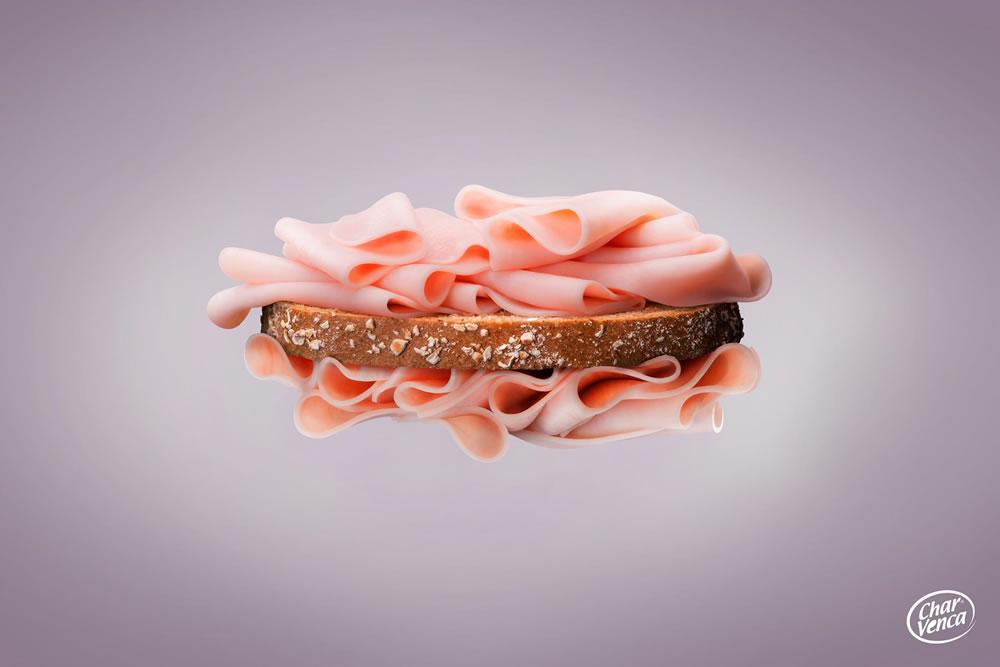 Inspiration - 100 Publicités créatives d'Aout 2017 9