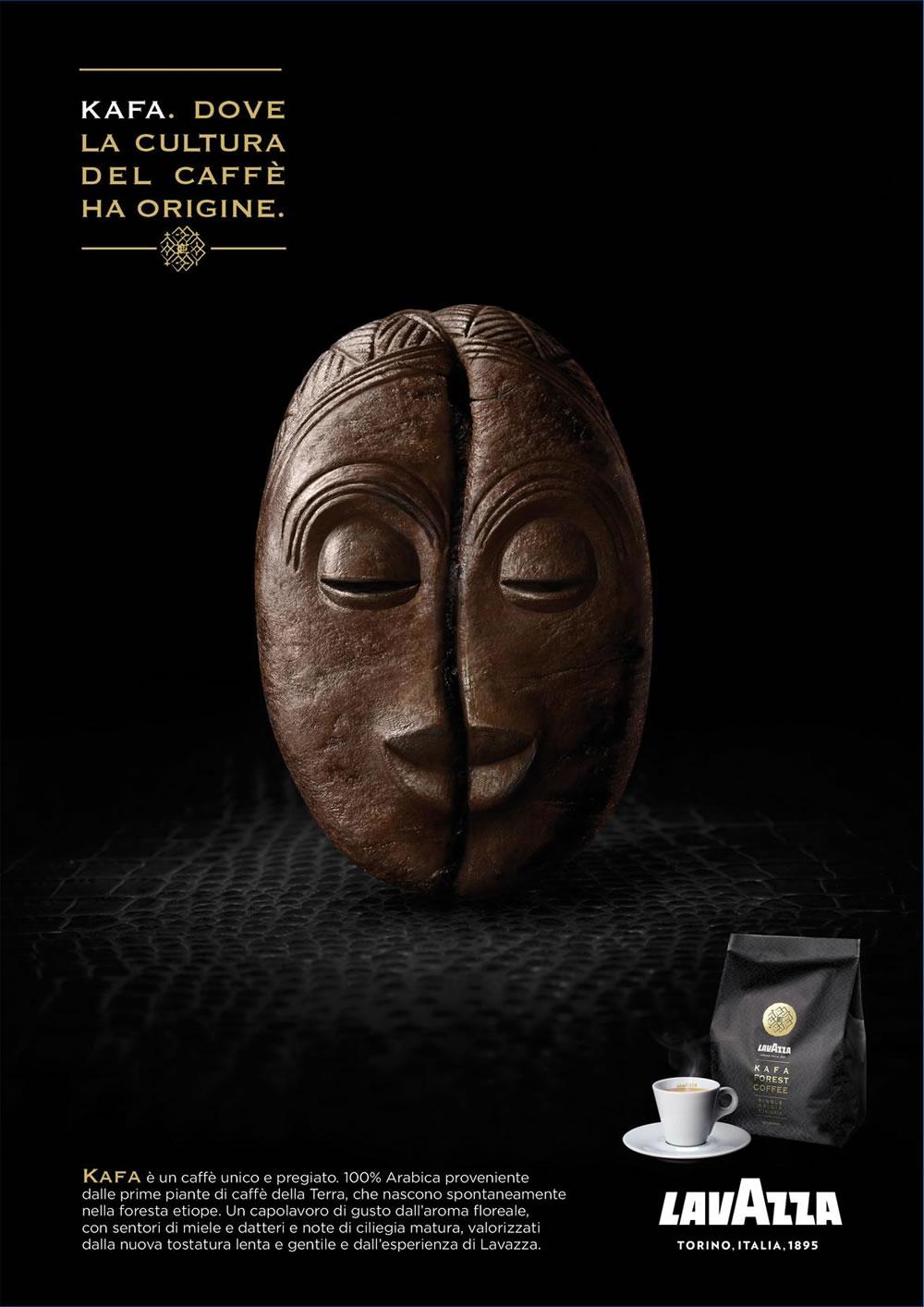 Inspiration - 100 Publicités créatives d'Aout 2017 47