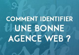 Comment identifier une bonne agence web ? 9