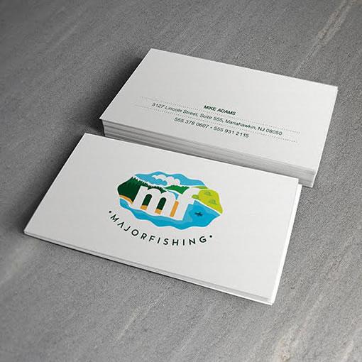 [Inspiration] Des cartes de visite Design et Originales 15