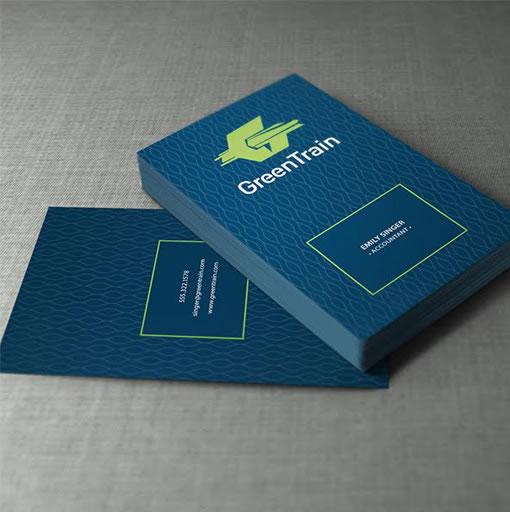 [Inspiration] Des cartes de visite Design et Originales 4