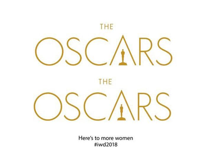 9 logos de marque changent d'homme en femme pour l'égalité des droits 3
