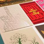 Découvrez la campagne PrintPorn d'Exaprint