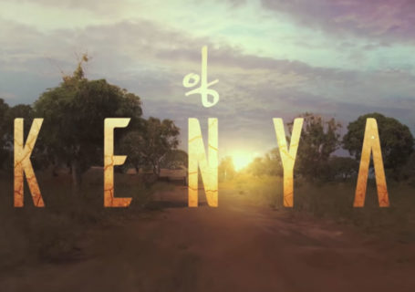[SoundDesign et Scènes de vie] Feel The Sounds of Kenya - Superbe ! 12