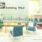 Historique des catalogues IKEA depuis 1955