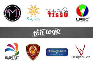 Interview de Laurent Bayot, créateur de logo 1