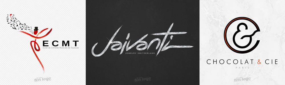 Interview de Laurent Bayot, créateur de logo 2