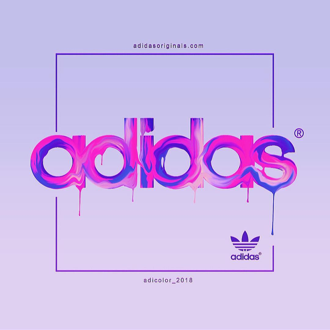 [Typographie] Des logos célèbres Version Lettering et c'est magnifique 5