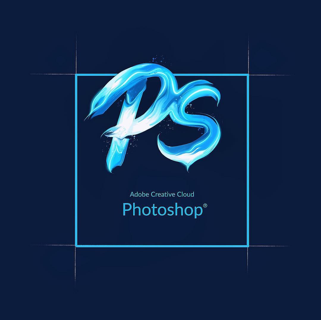 [Typographie] Des logos célèbres Version Lettering et c'est magnifique 6