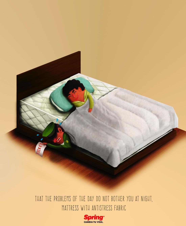 Inspiration – 120 Affiches Publicitaires Graphiques de Juin 2018 102