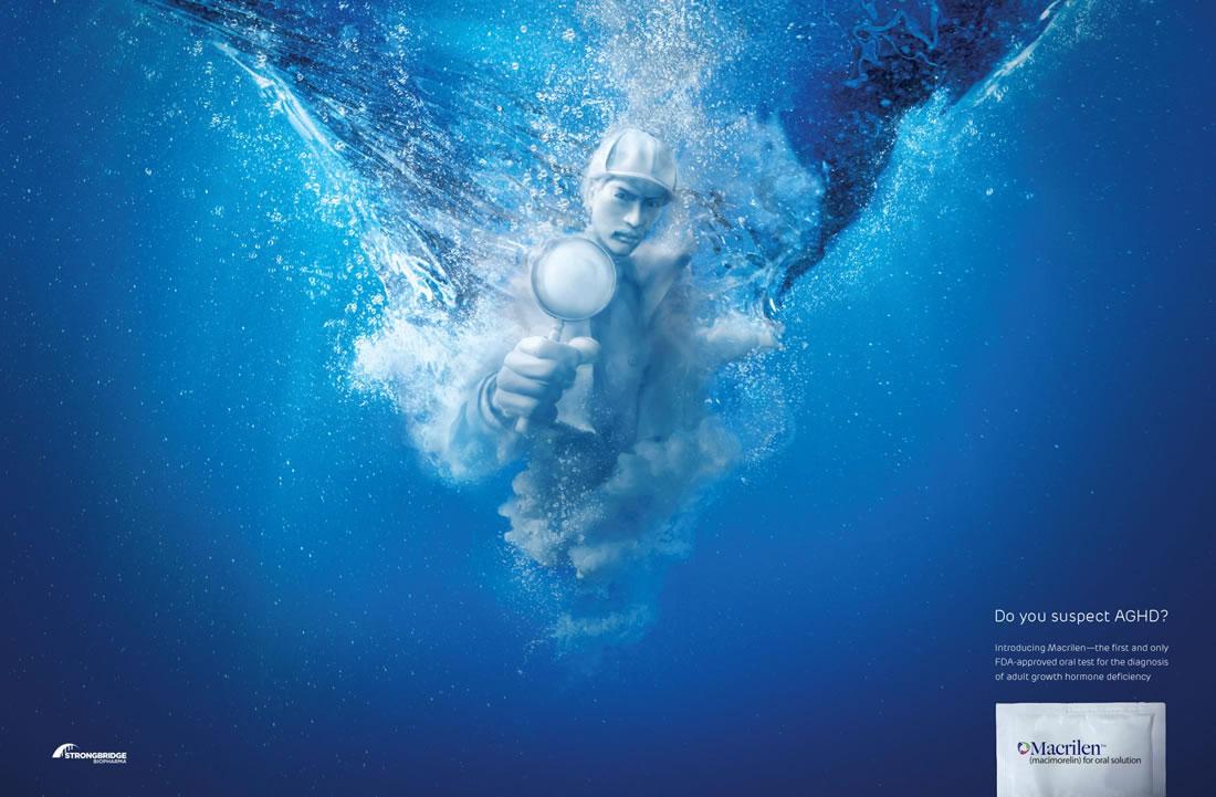 Inspiration – 120 Affiches Publicitaires Graphiques de Juin 2018 76
