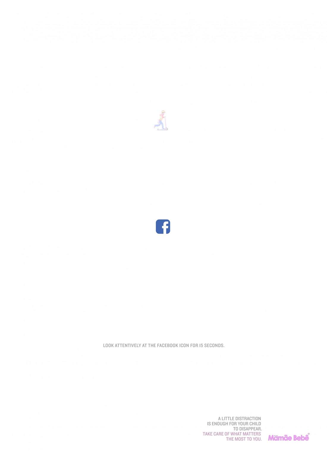 Inspiration – 130 Affiches Publicitaires Graphiques de Juillet et Août 2018 67