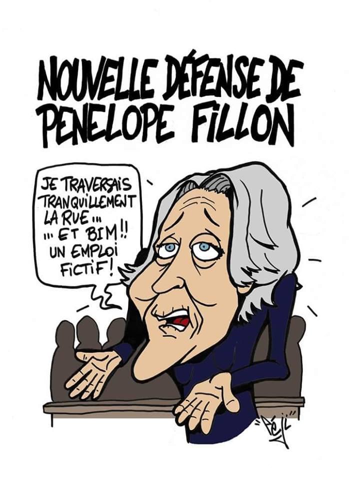 Best of détournements de Macron aux chômeurs - TraverseLaRueCommeManu 12