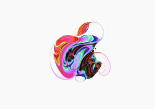 apple prochaine keynote