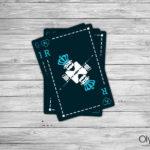 Un jeu de cartes à jouer ADOBE pour les Graphistes (ou pas)