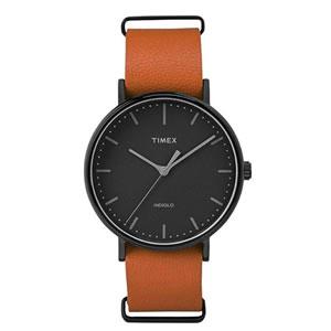 Montre Timex Fairfield 7