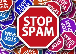 Comment protéger et afficher son email et téléphone sur son site internet ? 1