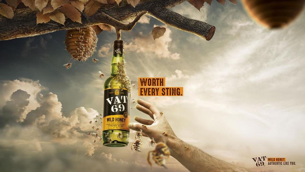 À VOIR ! +100 publicités vraiment trop belles de Mai 2019 103