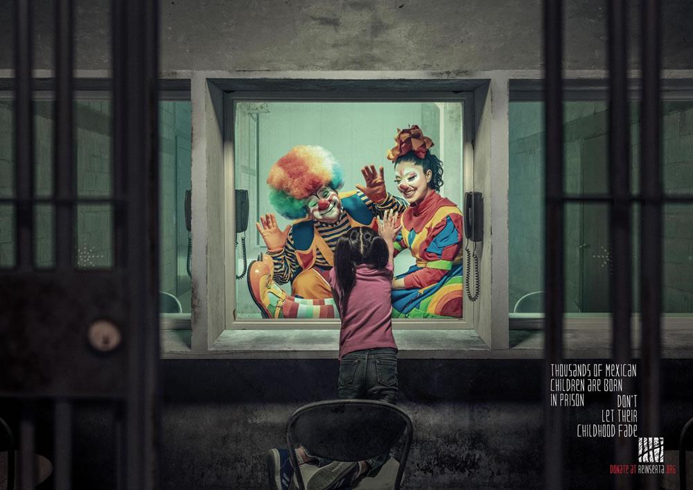 À VOIR ! +100 publicités vraiment trop belles de Mai 2019 23